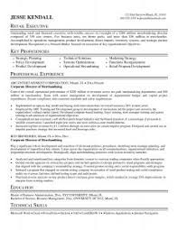How To Make The Perfect Resume For Free Resume Template Examples Summer Job For 79 Remarkable Of Resumes