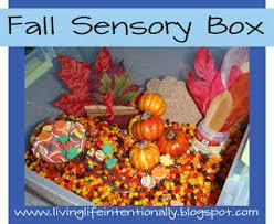123 homeschool 4 me sensory bins for tot preschool and kindergarten