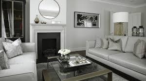 Luxury Apartments Design - luxury apartment design in london