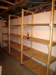 Make Wooden Garage Cabinets by Bathroom Marvellous Storage Cabinet Plans Photo Home Ideas
