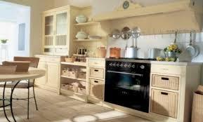 jeux de cuisine girlsgogames décoration jeux cuisine moderne 78 jeux cuisine papas