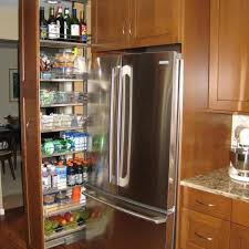 pull out shelving for kitchen cabinets cool shelves kitchen cabinet cupboard nobailout org at pull out