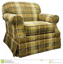 Jcpenney Furniture Living Room Furniture Jcpenney Tags Top Living Room Chair