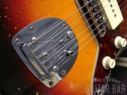 tone tips and tricks mike u0026 mike u0027s guitar bar