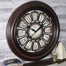 Wall Clocks Https Www Wayfair Com Decor Pillows Sb1 Oversize