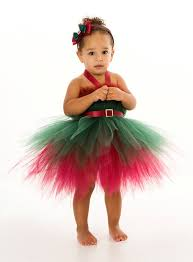 15 best christmas tree costume images on pinterest beautiful