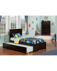 madison bedroom set here s a great deal on atlantic furniture madison bedroom set