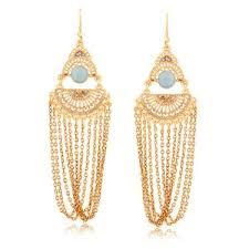 human earrings buy being human earrings