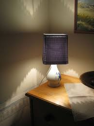 how to place lighting fixtures khabars net