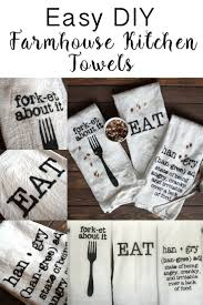 best 25 kitchen towels ideas on pinterest teen anow hanging