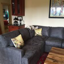 Seattle Sofa Fantastic Furniture Sleepers In Seattle 33 Photos U0026 90 Reviews Furniture Stores
