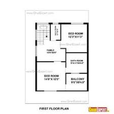 home maps design 100 square yard india house plan for 30 feet by 30 feet plot plot size 100 square yards