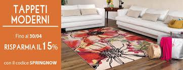 tappeti vendita vendita tappeti moderni webtappeti it