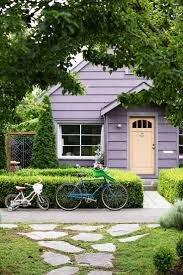 Designer Homes Interior 14 Best Modern Design Homes Images On Pinterest Architecture