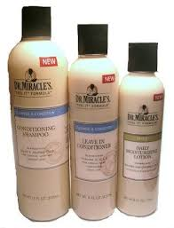 dr miracle hair 10 best dr miracle products images on pinterest natural hair