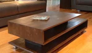 Corner Sofa Table Design by Impressive Model Of Sleeper Sofa Vs Air Mattress Top Sleeper