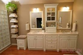Bathroom Furniture White Gloss 53 Best Of Fitted Bathroom Furniture White Gloss Graphics Home