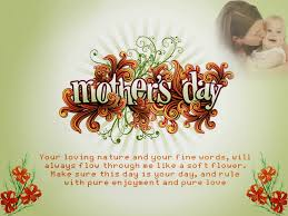 poetry happy mother u0027s day wishes messages and greeting cards