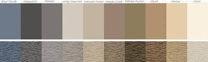 Rug Tiles Martha Stewart Who Manufactures Martha Stewart Carpet U2013 Meze Blog