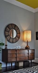 White King Bedroom Furniture Sets Bedroom Furniture Sets Contemporary Sofa Contemporary King