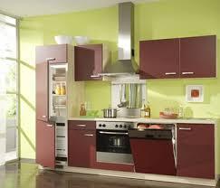 interior designer in indore arihant enterprises indore best interior designers in indore