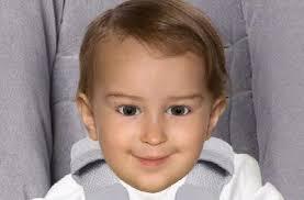 Laughing Baby Meme - baby image generator matthewgates co