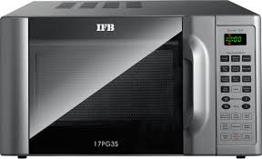 flipkart com ifb 17 l grill microwave oven grill