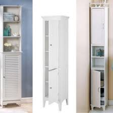 tall narrow storage cabinet tall narrow storage cabinet most update home design ideas bp2