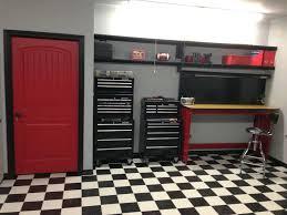 black and white checkerboard floor u2013 laferida com