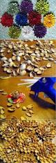Tropicana Flower Peel Amp Stick 175 Best Art Images On Pinterest