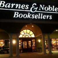 Barnes And Nobles San Diego Barnes U0026 Noble West Melbourne Fl