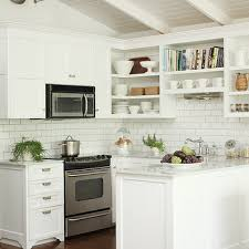 Small Kitchen Shelving Ideas Small Kitchen Shelves Design Ideas