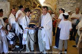 bar mitzvah in israel israel page 3