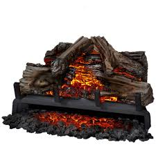 buying guide electric fireplace log sets