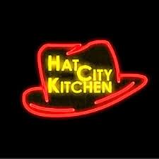 alluring 40 city kitchen logo decorating design of row nyc