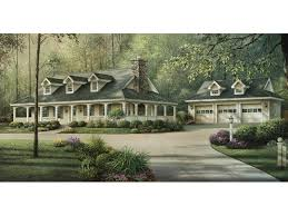 large estate house plans shadyview country ranch home plan 007d 0124 house plans and more
