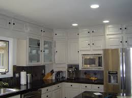 Kitchen Cabinets Boulder Beautiful Interior Painting Update Plus Kitchen Cabinets