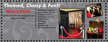 booth rental hold that pose photo booth rental home