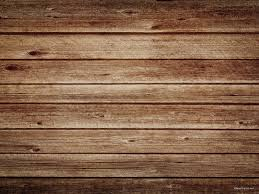 wood panels clipart clipground