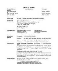 sap mm fresher resume resume format for bcom freshers pdf