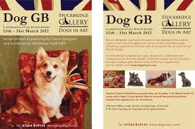 dog art exhibitions dogs sculpture paintings ceramics and