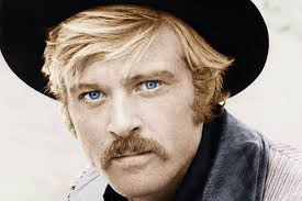 robert redford haircut butch cassidy and the sundance kid nastalgia pinterest
