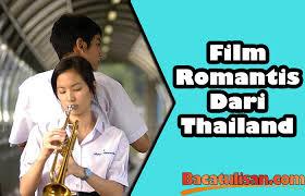 film cinta anak sekolah 5 film romantis thailand ini bikin kamu jadi ketagihan nontonnya