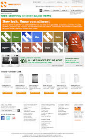 home depot dishwasher black friday sale brand new april fools home depot u0027s home improvement