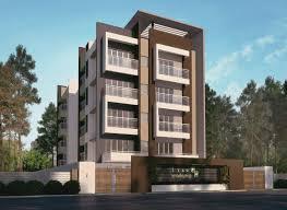Apartment Elevation Design Ideas  Httpownerbuiltdesigncom - Apartment facade design