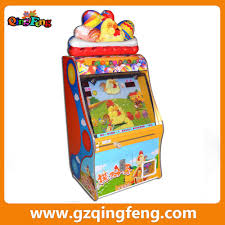 qingfeng vr day big discount collect eggs win gashapon capsule