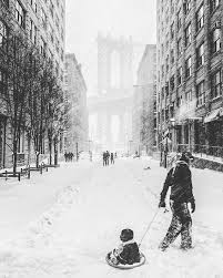New York where to travel in january images The 25 best new york snow 2016 ideas new york in jpg