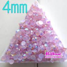 online get cheap nail appliques aliexpress com alibaba group