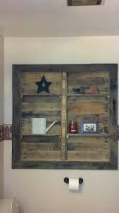 bathroom shelves made from pallets 2016 bathroom ideas u0026 designs