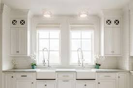 Black Cabinets White Countertops Kitchen Black And White Kitchen Decorating Ideas White Kitchen